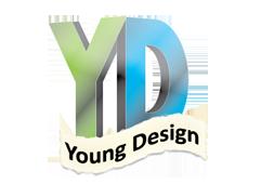 YoungDesign logo_2