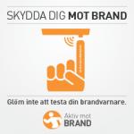 aktiv-mot-brand_250x240px_banner_Standard