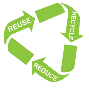 recycle_symbol